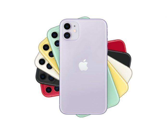 iphone-11-920x690