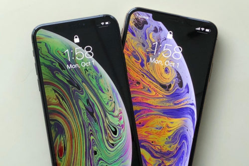 Why the iPhone 11 won't have 5G (and the iPhone 12 might not either)