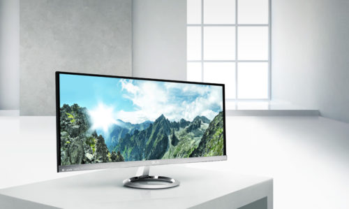 Asus MX299Q Review – Premium 1080p Ultrawide Monitor for Home and Office