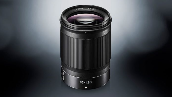 nikon-z-85mm.jpg.optimal