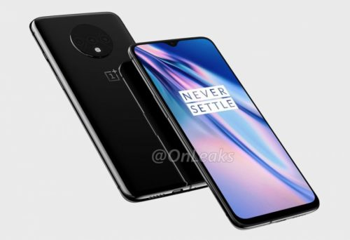 OnePlus 7T and 7T Pro: Launch date announced, and key details leak