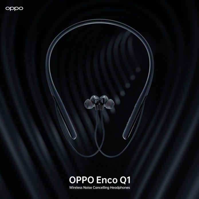 oppo-enco-q1