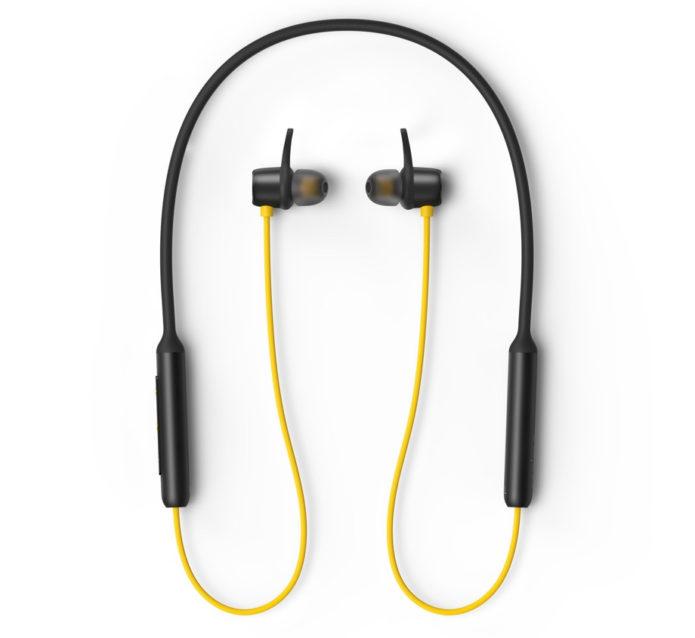 realme-Buds-Wireless-1