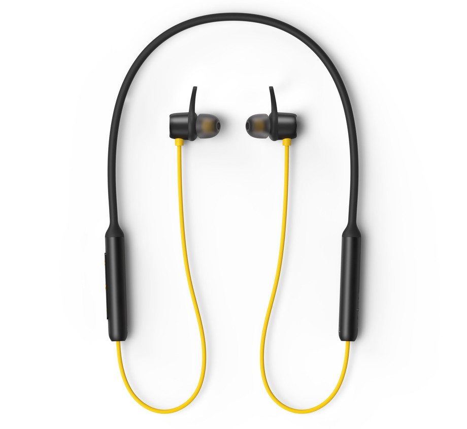 Realme Buds Wireless A Budget Wireless Headphones With Tuning From A Famous Musician Gearopen
