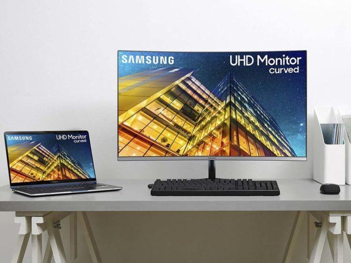 samsung-monitor-hero-02