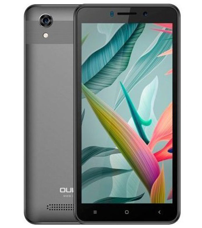 smartfon-oukitel-c10-grey__00658.1550581040.1280.1280