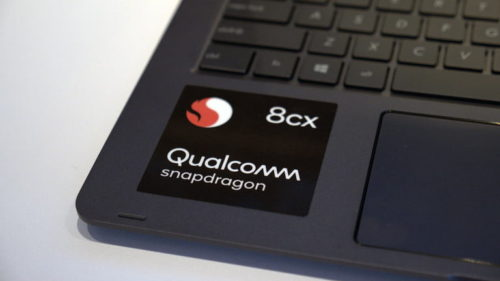 Qualcomm Snapdragon 8cx: Everything we know so far