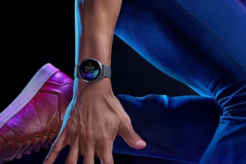Best smartwatches of IFA 2019