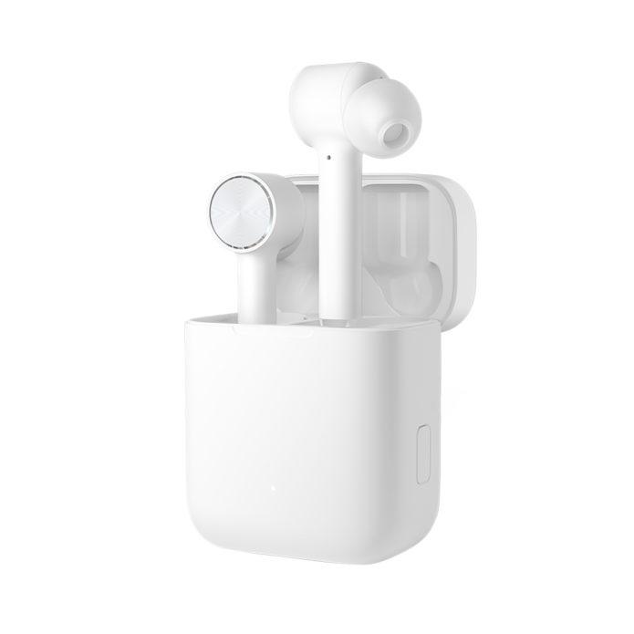 tai-nghe-true-wireless-xiaomi-air