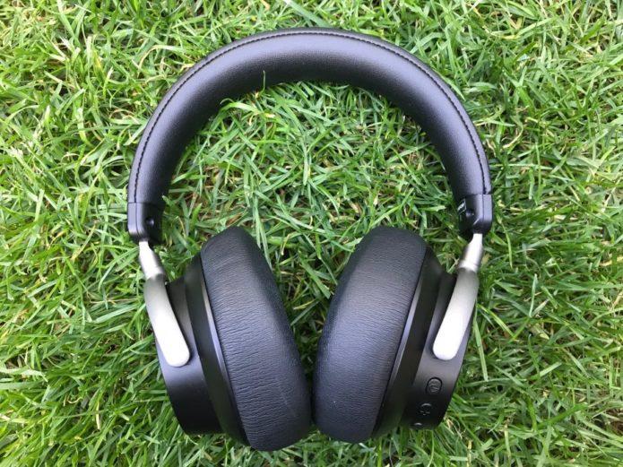 taotronics-soundsurge-46-front-920x690