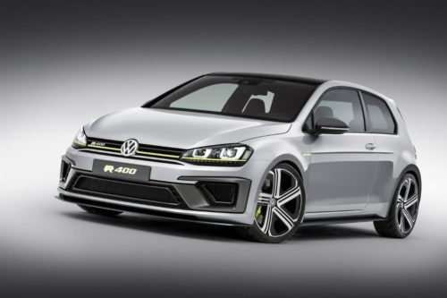 Next-gen Volkswagen Golf R to miss out on hybrid power