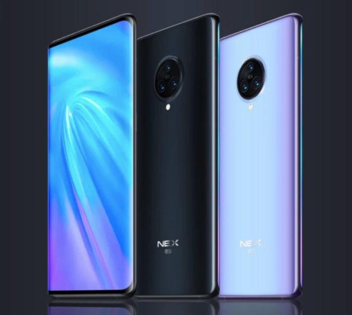 vivo-nex-3-waterfall-display-phone