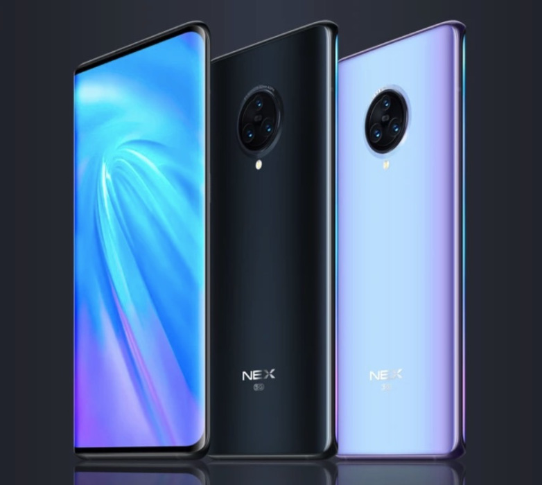 vivo-nex-3-waterfall-display-phone