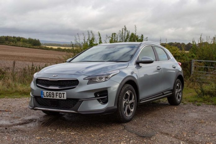 149663-cars-review-kia-xceed-review-image1-i37enhsmcx