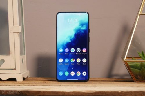 OnePlus 7T Pro review: Fantastic but unnecessary?
