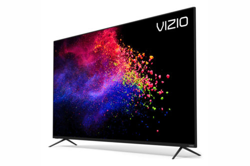 Vizio M-Series Quantum 4K UHD smart TV review: Great color, good features, moderate HDR