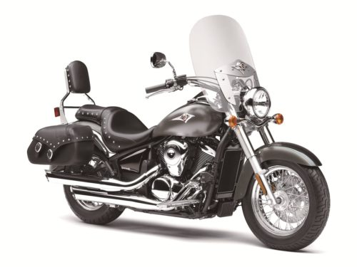 2020 KAWASAKI VULCAN 900 CLASSIC AND CLASSIC LT BUYER'S GUIDE: SPECS & PRICES