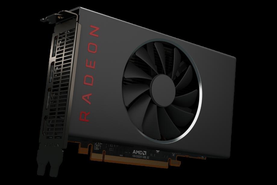 AMD-Radeon-RX-5500-Series-4-1-1-e1570454950136-920x613