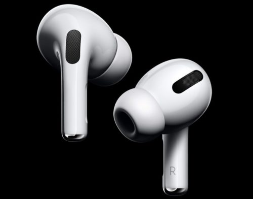 Apple AirPods Pro Review: What's Make it Pro than AirPods 2?