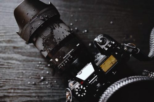 7 Pieces of Photography Gear Our Readers Were Excited About in October