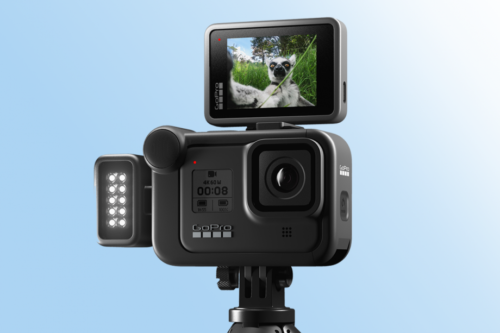 GoPro Mods: What are GoPro's new accessories and when are they out?