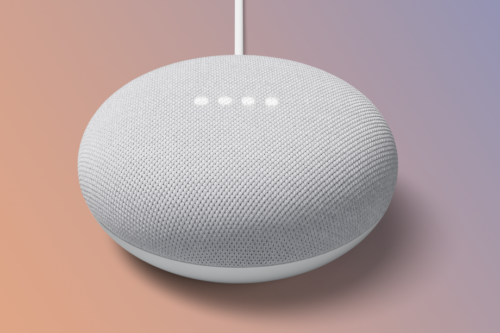Google Nest Mini – Everything you need to know
