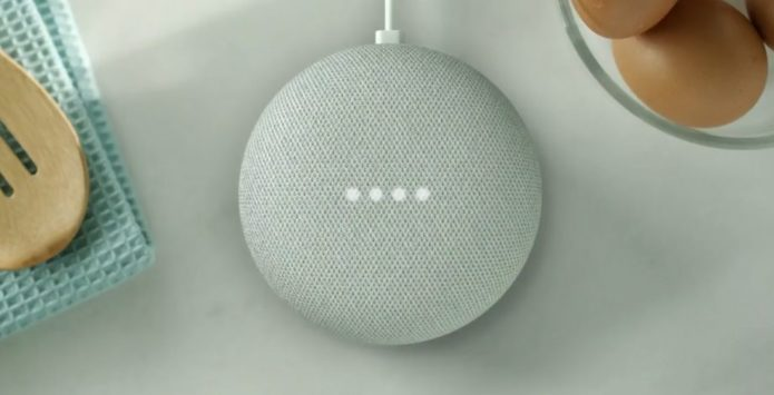 Google_Home_Mini_Official-920x470