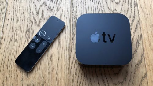 New Apple TV (2019): What we want to see from the Apple TV 6