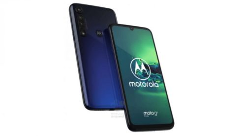 Motorola G8 price, specs release date: Where are the new Play and Power?