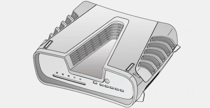 PS5-V_design-1920x982-1-920x471