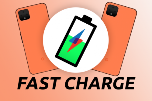 Fast Charge: Pixel 4 disappointment make me even more excited for the Pixel 4a