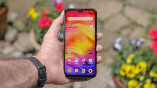 Here's what the Android 10 beta brings to the Xiaomi Mi 8