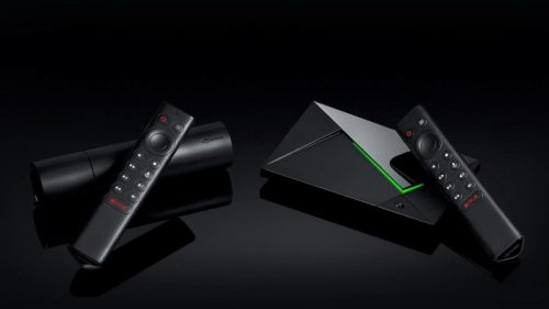 Nvidia Shield TV vs Nvidia Shield TV Pro: Should you go Pro?