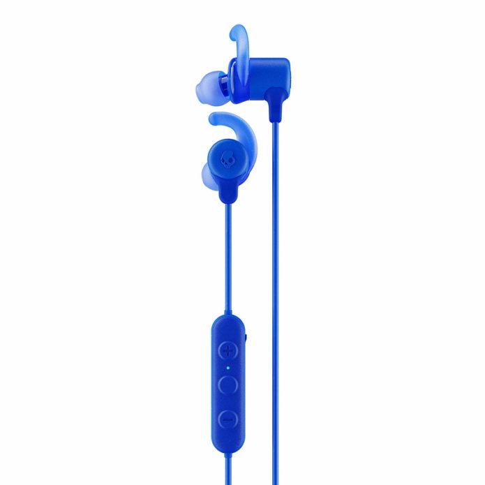 Skullcandy-S2JSW-M101-mobile-headset-Binaural-Ear-hook-Blue-772745-Detail