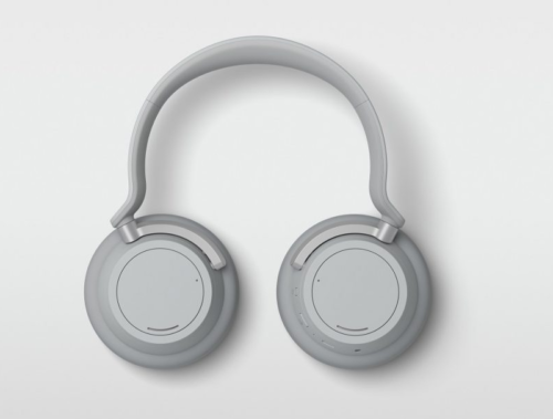 Microsoft Surface Headphones 2 – What we'd like to see from the rumoured over-ears