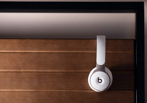 Beats Solo Pro review : Aiming to beat the on-ear market.
