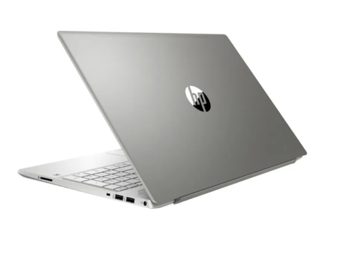 HP Pavilion 15-cs2000 review – checks all the boxes