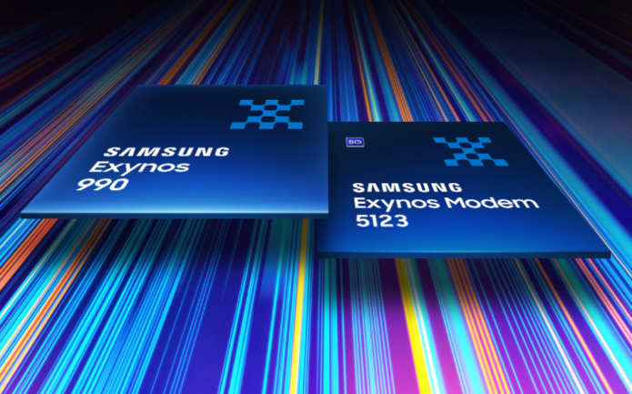 Galaxy S11 and Fold 2 may drop integrated 5G chip – here's why