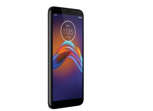 Moto E6 Play release date, specs and price: A new ultra affordable blower