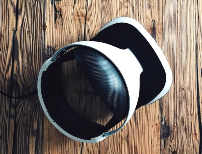 PlayStation VR 2: Everything we know about Sony's next VR headset