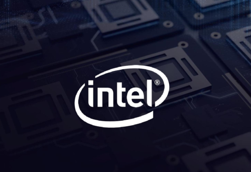 Intel Core i7-10710U vs Core i3-10110U – brothers in arms