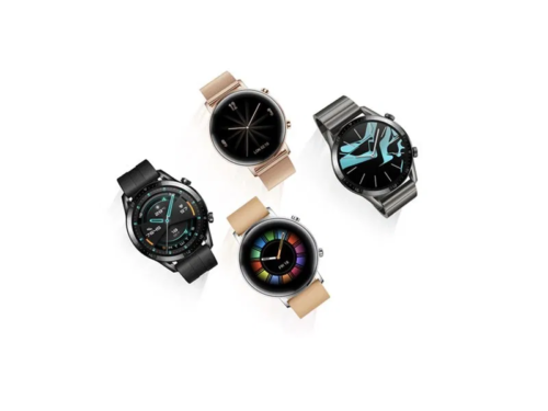 Top smartwatches you can buy in the Philippines