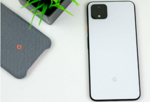 Google Pixel 4a: What we hope to see from Google's Pixel 4 lite version