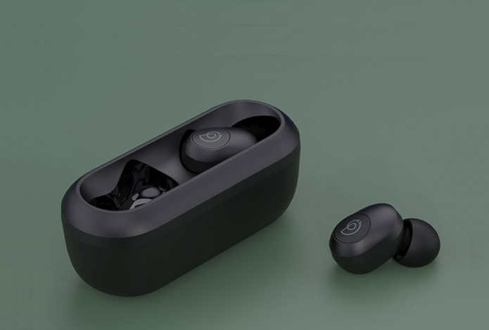 Xiaomi Haylou GT2 earbuds Review: Better than the Haylou GT1 Pro