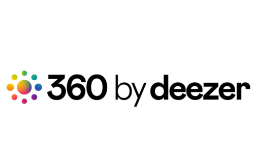 Hands on: 360 by Deezer review