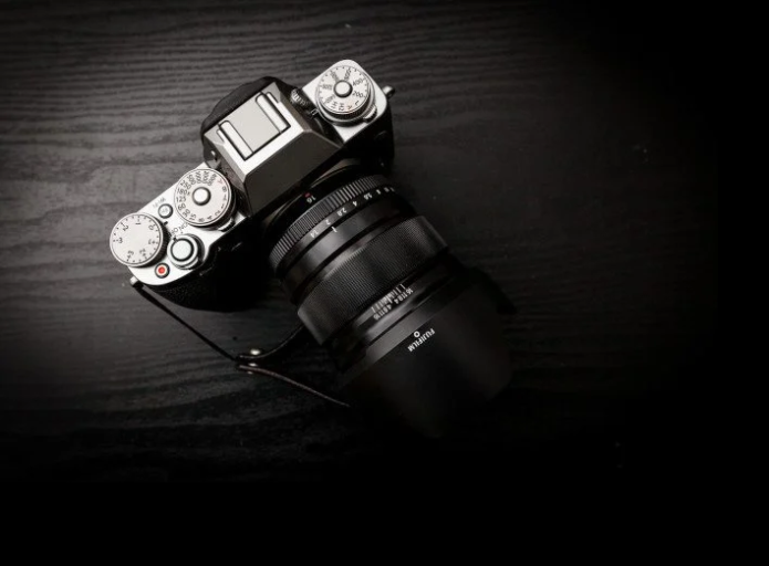9 Lenses Perfect For Documentary Photography With The Fujifilm X Pro 3