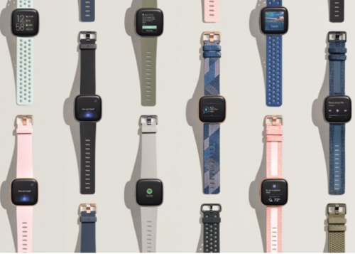 Should Fitbit sell up? Here's what the wearable tech analysts have to say