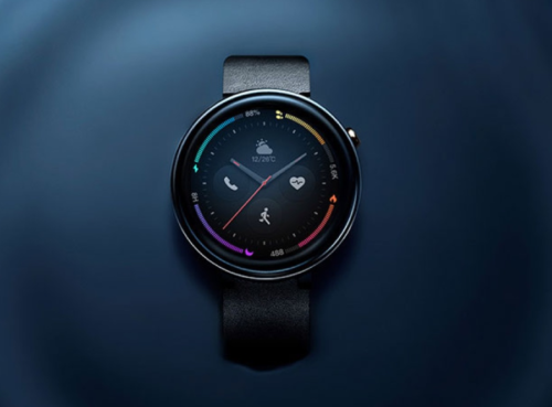 Xiaomi smartwatch: Everything we know — Updated