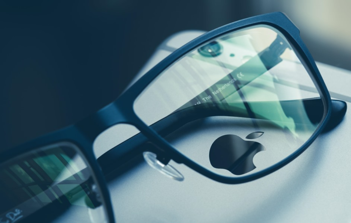 Apple AR glasses: Latest details on Apple's augmented reality ambitions