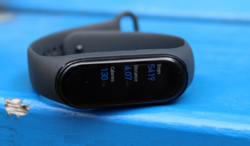 Xiaomi Mi Band 5 investigation: Everything we know about the next gen fitness tracker
